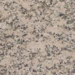 Oconee Granite Countertops Atlanta