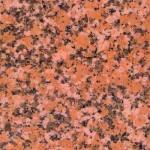Old Rose Granite Countertop Atlanta