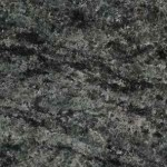 Olive Green Granite Countertops Atlanta
