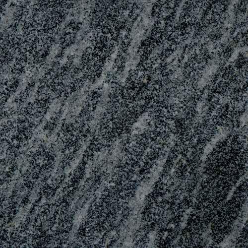 Onsernone Granite Countertops Atlanta