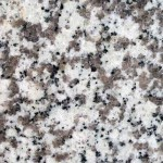 Open Counter White Granite Countertops Atlanta