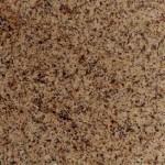 Ouromel Granite Countertops Atlanta