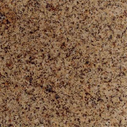 Ouromel Granite Countertops Atlanta