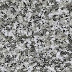 Oyster Granite Countertop Atlanta