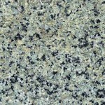 Panxi Green Granite Countertops Atlanta
