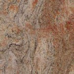Parana Tropical Granite Countertops Atlanta