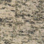 Pepercorn Granite Countertops Atlanta