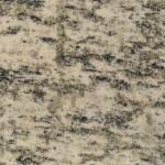 Pepercorn Granite Countertops Atlanta