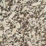 Perla Kaxigal Granite Countertops Atlanta
