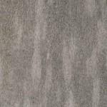 Pietra Di Cogne Granite Countertops Atlanta