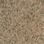 Pink Himalaia Granite Countertops Atlanta