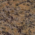 Polychrome Granite Countertops Atlanta