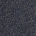 Prairie Green Granite Countertops Atlanta