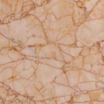 Pacific Peach Granite Countertops Atlanta