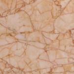 Pacific Peach Granite Countertops Atlanta
