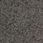 Padang Dunkelgrau Granite Countertop Atlanta