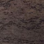 Palma Bahia Granite Countertop Atlanta
