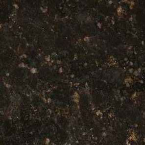 Peacock Green Granite Countertops Atlanta