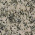 Pearl Gray Granite Countertop Atlanta