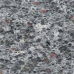 Peppercorn Granite Countertop Atlanta