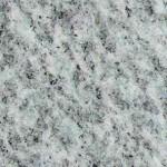 Peppermint Granite Countertops Atlanta