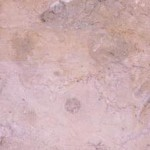 Pernice Light Marble Countertops