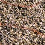 Picasso Granite Countertops Atlanta