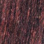 Pink Bark Granite Countertop Atlanta