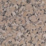 Pink Kershaw Granite Countertops Atlanta