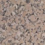 Pink Kershaw Granite Countertops Atlanta