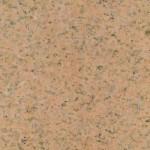 Pink Salisbury Granite Countertops Atlanta