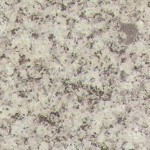 Pistachio Granite Countertop Atlanta