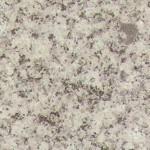 Pistachio Granite Countertop Atlanta