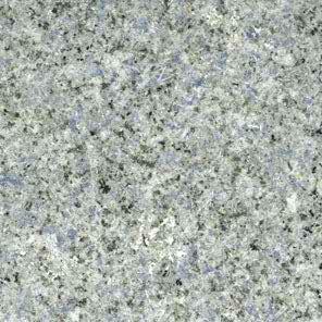 Platinum Blue Granite Countertops Atlanta