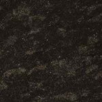 Pocono Green Granite Countertops Atlanta
