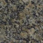 Polycor Granite Countertop Atlanta