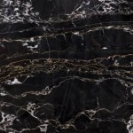 Port Oro Granite Countertop Atlanta