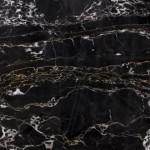Port Oro Granite Countertop Atlanta