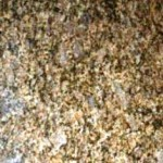 Portofino Granite Countertop Atlanta