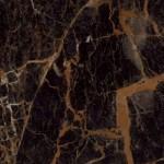 Portoro Leonardo Granite Countertops Atlanta