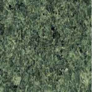 Prarie Green Granite Countertops Atlanta