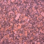 Princess Pink Granite Countertop Atlanta