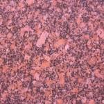 Princess Pink Granite Countertop Atlanta