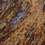 Purple Dunes Granite Countertop Atlanta