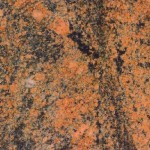 Rainbow Granite Countertops Atlanta