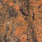 Rainbow Granite Countertops Atlanta