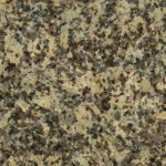 Reinersreuther Granite Countertops Atlanta