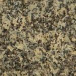 Reinersreuther Granite Countertops Atlanta