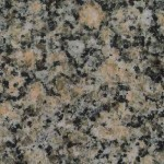 Riviera Granite Countertops Atlanta