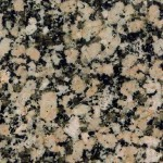 Rockville Beige Granite Countertops Atlanta